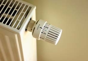 Home central heating and boiler maintenance